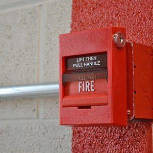 alarme_de_incendio