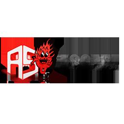 ascael